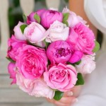 wedding_flower_bridal_bouquet_roses_4e