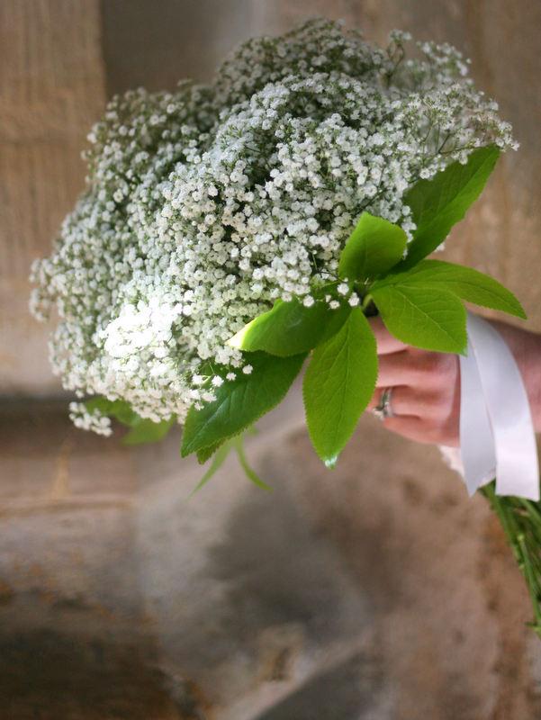 Penshurst Wedding Fair