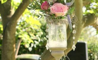 Liz's Wedding 041